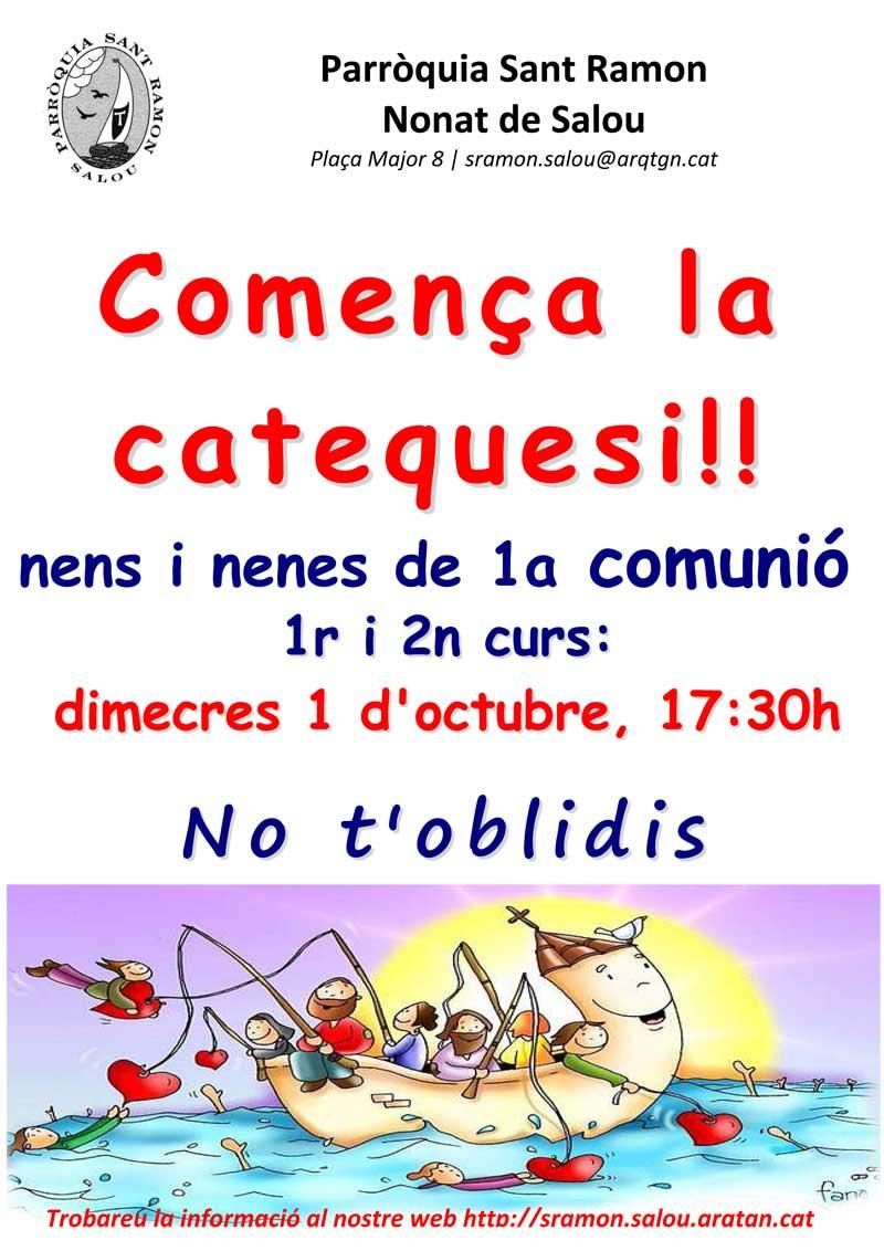 com_cat_sr_ca