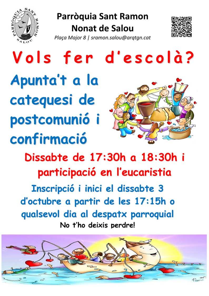 Insc_Poscomunió_SR_ca